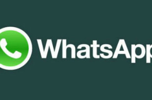 Die WhatsApp Alternativen: Android, iPhone, iPad & Tablet