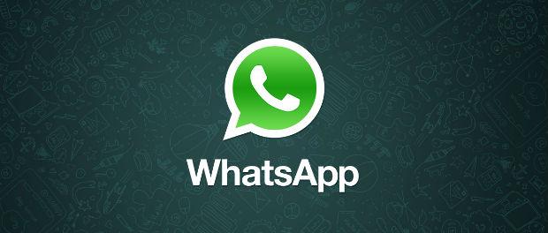 WhatsApp auf dem Computer installieren