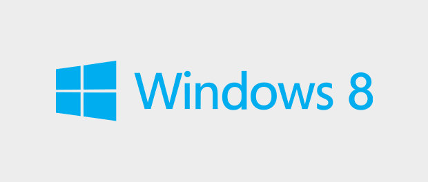 Windows 8 und USB 3