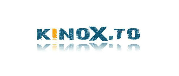 Das Ende von Kinox.to?
