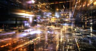 DSL Internetgeschwindigkeit testen