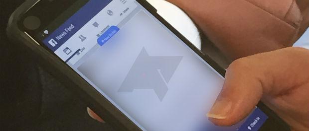 Google Nexus 6 - Erste Bilder