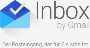 Googlemail Inbox - Posteingang organisieren