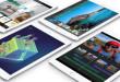 iPad Air 2 - Neues Apple Tablet, technische Details und Preise