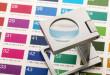 kostenlose Online Bildbearbeitungs Programme