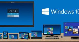 Windows Edge
