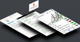 Mobile SEO Anwendungen