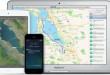 Apple Maps Manager Brad Moore wechselt zum Fahrdienst Uber