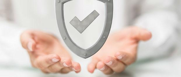 Die richtige Sicherheitssoftware finden