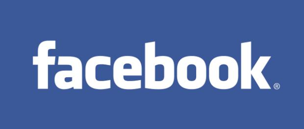 """Facebook startet """"Hidden Service"""" im Tor-Netzwerk"""