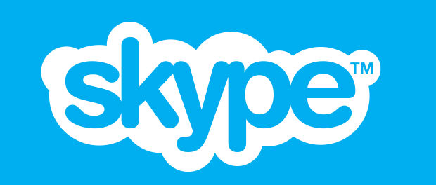 Microsoft testet die Echtzeit-Übersetzung via Skype Messenger