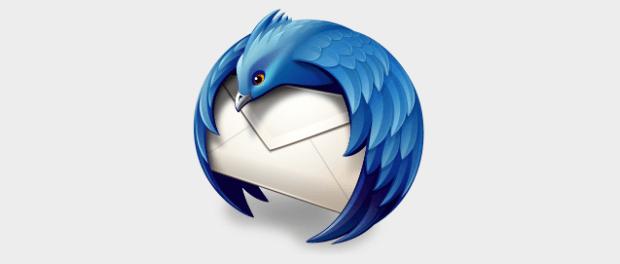 Thunderbird: Datensicherung der eigenen E-Mails erstellen