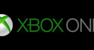 Verkaufszahlen der Microsoft Xbox One