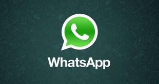 WhatsApp - Kettenbriefe und Abmahnungen werden verschickt