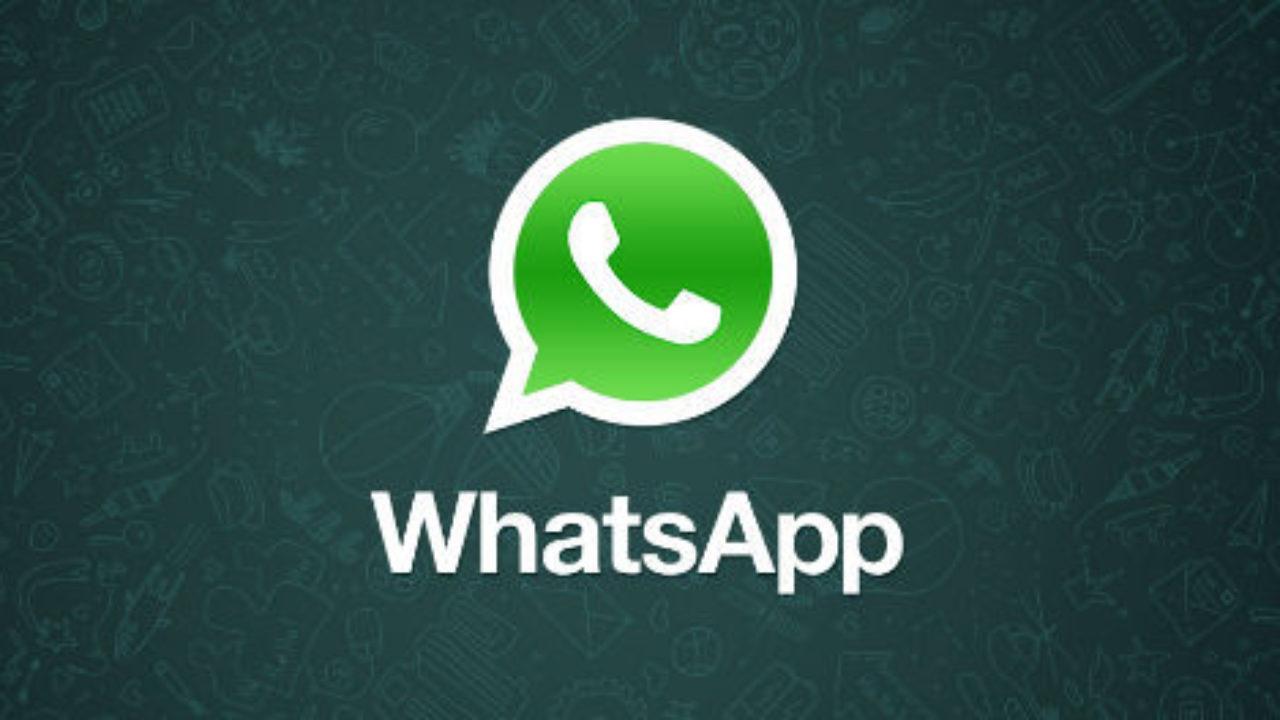 whatsapp telefonieren probleme