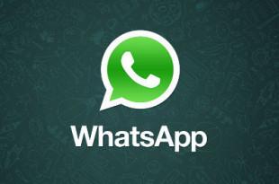 WhatsApp wurde leider beendet – Nachricht lässt App abstürzen