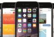 Apple zieht die Preise für Apps an