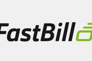 FastBill - Online Rechnungssoftware