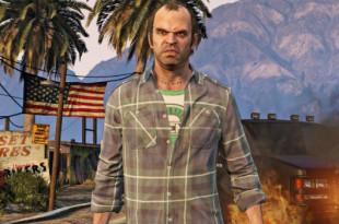 Grand Theft Auto 5 für PC erscheint erst Ende März 2015