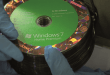 Windows 7 Mainstream Support endet am 13 Januar