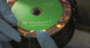 Windows 7 Mainstream Support endet am 13 Januar