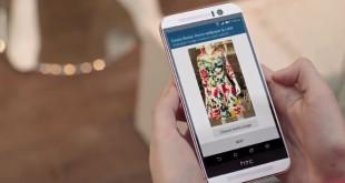 HTC One M9 - So sieht der M8 Nachfolger aus?