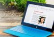 Microsoft Word - Dokument zu HTML umwandeln