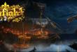 Seafight - Abenteuer für Seefahrer und Piraten