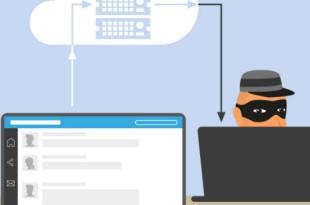 Twitter will gegen gefälschte Nutzerprofile vorgehen