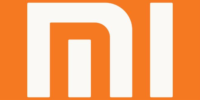 Xiaomi Shop kommt ohne Smartphones nach Deutschland