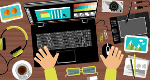 USB 3.0 – Unterschiede und Verbesserungen zu USB 2.0