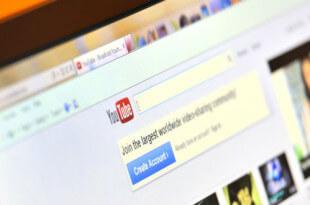YouTube wird gegen Bezahlung werbefrei