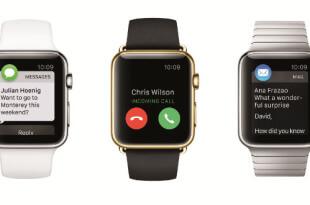 Apple Watch Nutzer beklagen allergische Reaktionen Hautreizungen