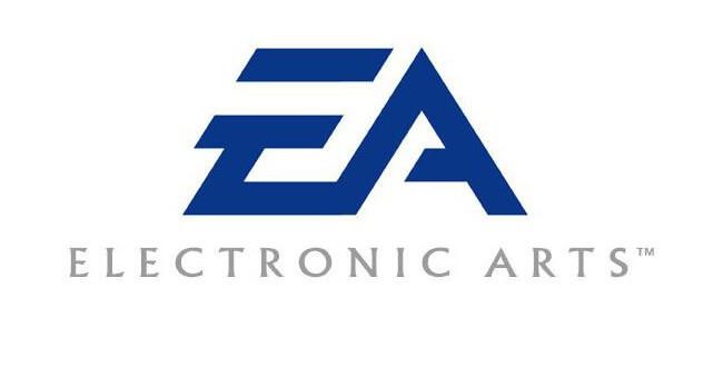 EA will Entwicklung für PlayStation 3 und XBox 360 einstellen