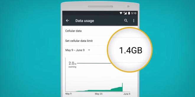 Google Nexus 5 (2015): LG arbeitet an der 2.Generation des Nexus 5
