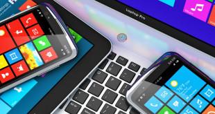 Microsoft Patchday stopft Lücken in Windows und Office
