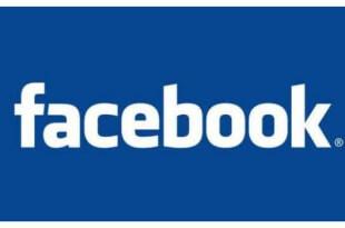 Nokia Here - Facebook startet Testphase