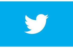 Google Tweets Suche