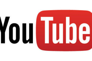 YouTube Sperrtafeln