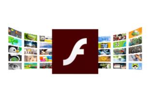 Adobe Flash-Player: Update für kritische Sicherheitslücke