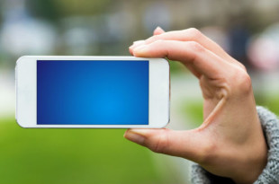 Blue Screen of Death - iPhone Nutzer Klagen über Probleme