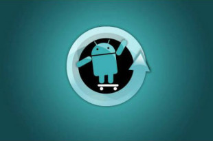 CyanogenMod 12 - Community Android mit neuer Version