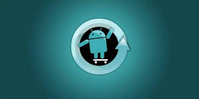 CyanogenMod 12 - Community Android mit neuer Version