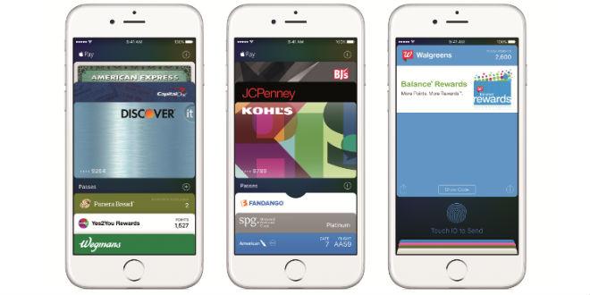 iOS 9 Stromsparmodus schränkt die iPhone-Leistung ein
