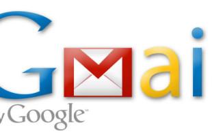 Neue Googlemail Funktion - Hol deine verschickten E-Mails zurück