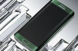 Samsung Galaxy S6 Edge - Schnelleinstellungen verschwunden