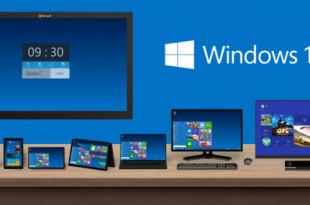 Windows 10 bleibt für Insider kostenfrei