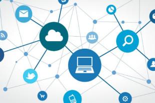 Cloud Computing ist die Zukunft