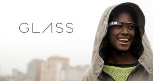 Kommt die Google Glass 2 im Herbst in den Handel