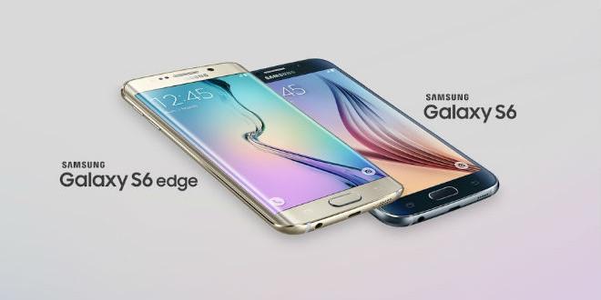 Samsung will Akkulaufzeit mit neuem Lithium-Ionen Akku verdoppeln